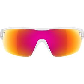 adidas Zonyk Aero Glasses L crystal matt purple